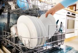 Dishwasher Repair Moorpark