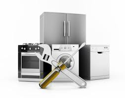 Appliance Repair Simi Valley CA