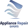 appliance repair moorpark , ca