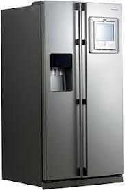 Refrigerator Repair Moorpark