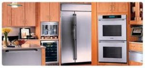 Appliance Repair Thousand Oaks CA